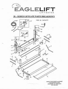 New Johnson Ignition Switch Wiring Diagram