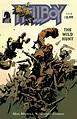 Baba Yaga's Feast | Hellboy Wiki | Fandom powered by Wikia