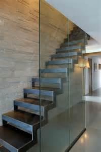 Re Escalier Metal Design by Les 15 Meilleures Id 233 Es De La Cat 233 Gorie Re D Escalier