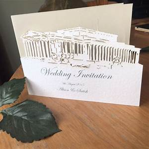 best 25 st georges hall ideas on pinterest liverpool uk With handmade wedding invitations liverpool