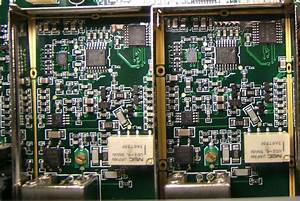 Eevblog  37  U2013 Rigol Ds1052e Oscilloscope Teardown  U2013 Eevblog