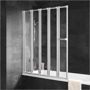 Duschwand Für Badewanne : duschwand glas badewanne obi die neueste innovation der ~ Michelbontemps.com Haus und Dekorationen