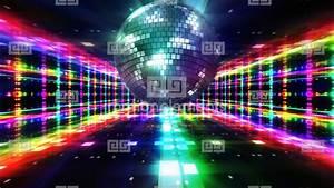 Disco Floor C1Bs HD Stock Animation | Royalty-Free Stock ...