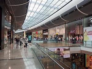 A Guide To London39s Westfield Shopping Centre
