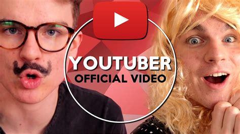 youtuber kovy youtube