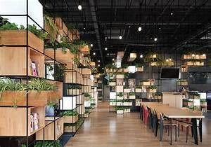 Home Cafes    Penda