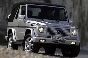 Mercedes Benz München Gebrauchtwagen : gebrauchtwagen mercedes benz hamburg ~ Jslefanu.com Haus und Dekorationen