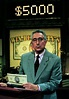 'Win Ben Stein's Money' Updated Racist Rules from Funny Or