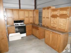 used kitchen furniture for sale kitchen cabinets used