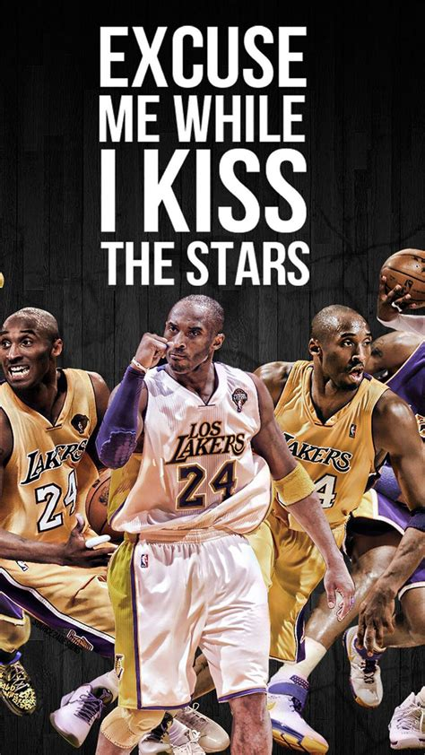 In compilation for wallpaper for kobe bryant, we have 19 images. Pin by Kgothatso on Kobe in 2020 (With images)   Kobe ...
