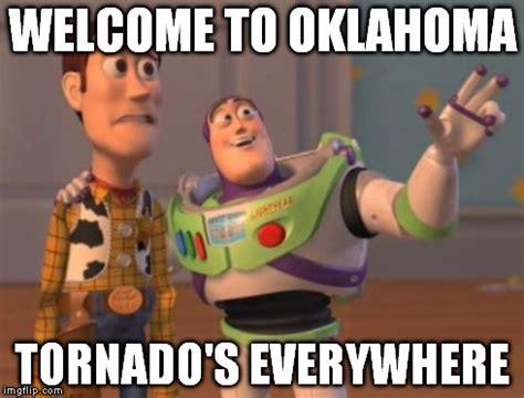 Okc Memes - hilarious memes about oklahoma