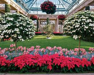 Longwood gardens admission garden ftempo for Longwood gardens tickets