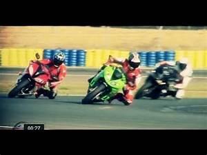 Moto Journal Youtube : 600 supersport un comparatif qui d chire contenu officiel moto journal youtube ~ Medecine-chirurgie-esthetiques.com Avis de Voitures