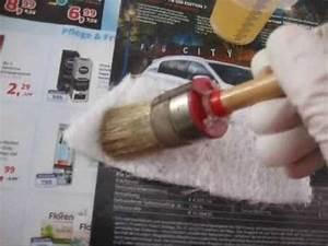 Loch Kunststofftür Reparieren : riss reparieren loch im surfboard surfbrett anleitung repair epoxidharz glasfaser youtube ~ Buech-reservation.com Haus und Dekorationen
