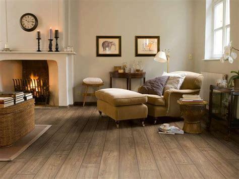 interior great grey laminate flooring  fitting