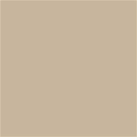 lowes paint color puddle brand dulux colour puddle paintcolour brown paint projects colour