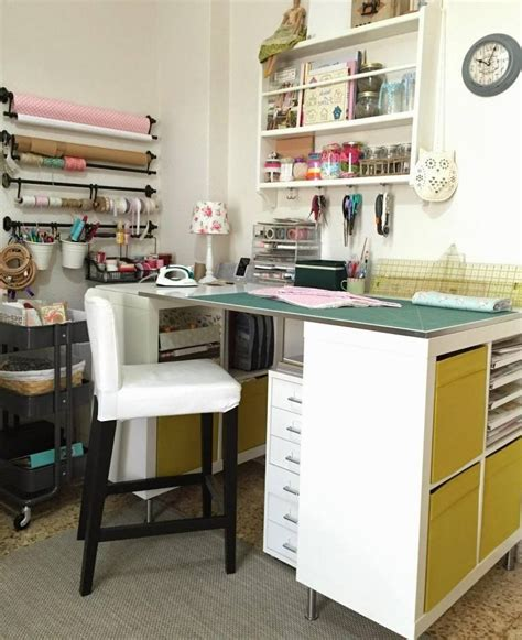 ikea meuble bureau meuble bureau fermé ikea bureau idées de décoration de
