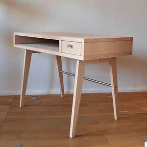 Bureau Ikea Enfant : 15 bien s r bureau ecolier ikea banc bout de lit ~ Nature-et-papiers.com Idées de Décoration