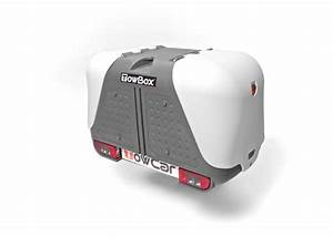 Attache Remorque Norauto : towbox pour attelage remorque ~ Medecine-chirurgie-esthetiques.com Avis de Voitures