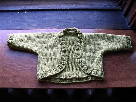 knit jones october