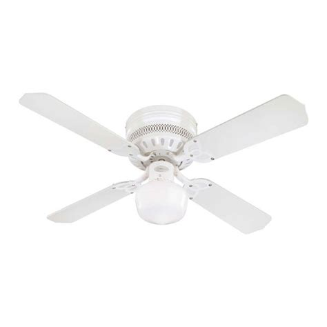 Westinghouse Outdoor Ceiling Fan Replacement Blades by Westinghouse 42in Casanova Ceiling Fan