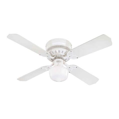 westinghouse 42in casanova ceiling fan