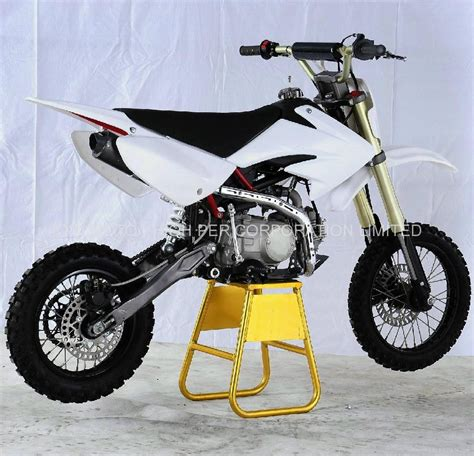 Honda Crf Pit Bike Photo Gallery