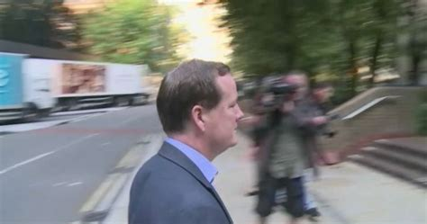 Elphicke sentenced to two years in prison for sexual ...