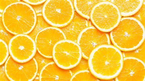 Wallpaper Orange fruits, Orange slices, HD, Lifestyle, #3835
