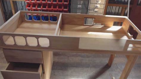 how to build a computer desk from scratch pdf how to build a computer desk from scratch plans free