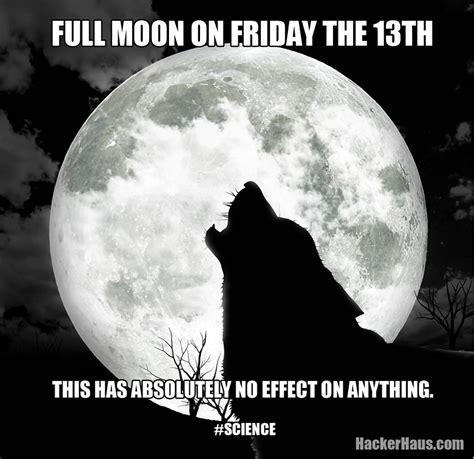 Full Moon Meme - full moon meme 28 images pin full moon memes best collection of funny pictures on pin full