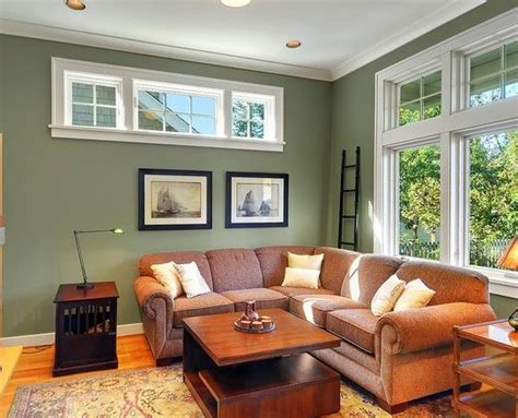 paint color ideas for living room accent wall for the home living room green accent walls