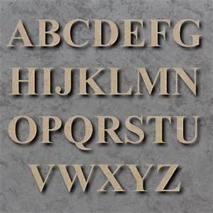 times new roman font single wooden letters uk With times new roman wooden letters