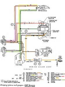 similiar 1966 mustang charging system keywords 1966 ford f100 charging system wiring diagram also 1966 ford mustang