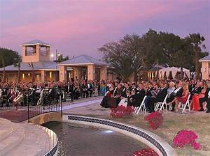 67 best images about texas wedding venues on pinterest for Honeymoon places in texas