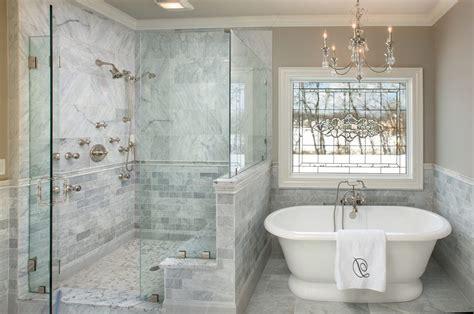 bathroom remodel ideas walk in shower best hotels bath bathroom traditional with pony wall chair