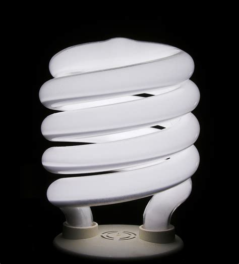 how do i recycle fluorescent light bulbs artisan electric midwest indiana electrical consultants