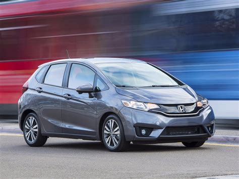 best honda a consumer reports has announced best cars of 2016