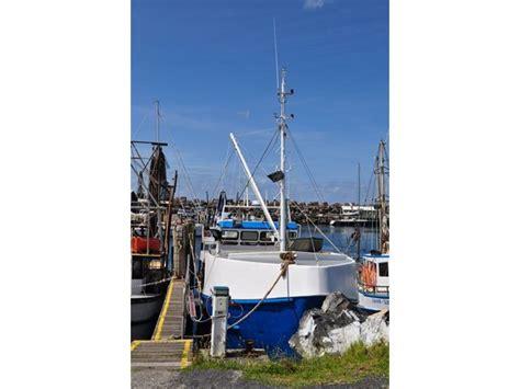 Tuna Boats For Sale Australia fishing boat tuna longliner for sale trade boats australia