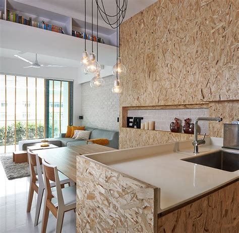 cuisine osb cuisine osb kitchen windows singapore malaysia and office quotes