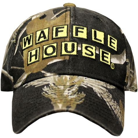 waffle house on american way 17 best images about waffle house on