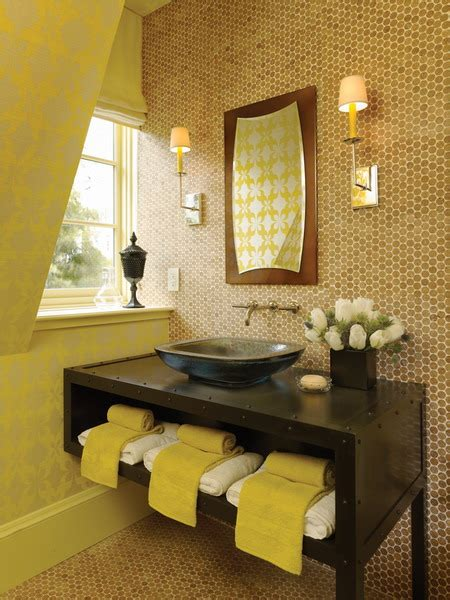 bathroom vanity decor ideas shelterness