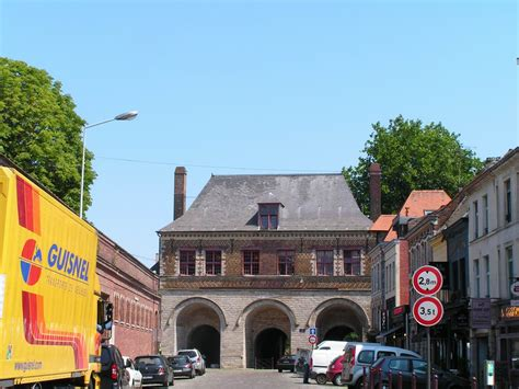 nord lille