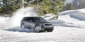 Range Rover Sport Dimensions : 2017 land rover range rover sport review specs and price 2020 best car release date ~ Maxctalentgroup.com Avis de Voitures