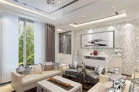 wallpaper livingroom living room 3d wallpaper designs