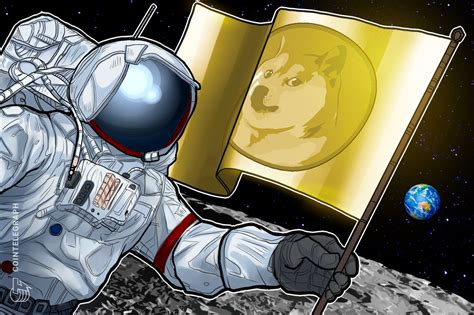 Dogecoin (DOGE) hits a new ATH as Bitcoin bulls try to ...