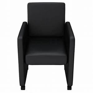 Stühle Esszimmer Schwarz : der esszimmer st hle 6er set auf r dern schwarz ~ Michelbontemps.com Haus und Dekorationen