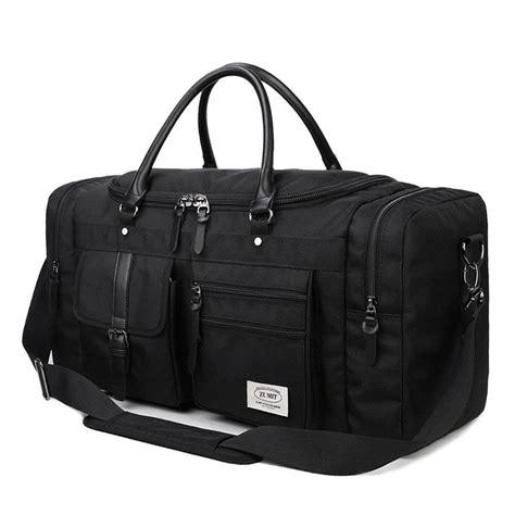Top 10 Best Travel Duffel Bags Review - Bestreviewy.com