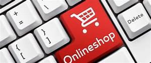 Rechnung Opodo : sparen beim onlineshopping ~ Themetempest.com Abrechnung