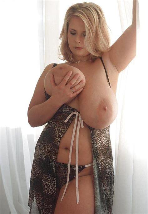 Mature Sex Mature Women Big Boobs Laying Down